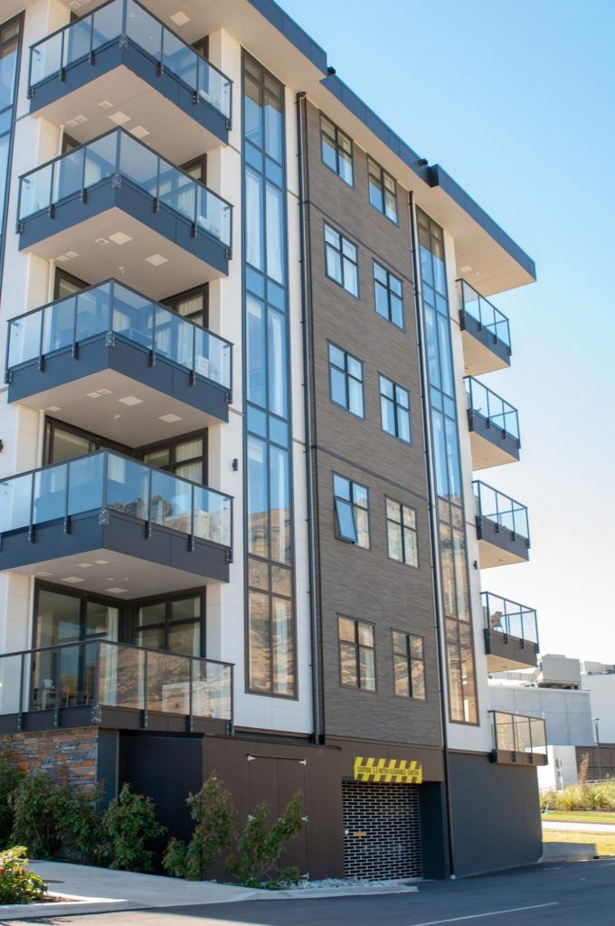 Concept-Builders--Balmoral-Queenstown-9